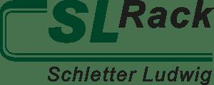 SL Rack GmbH Logo