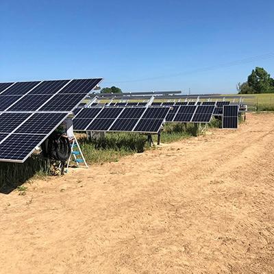 Solarpark_Photovoltaik-Freiflaeche_SL-Rack