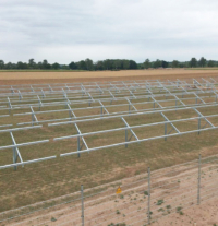 SLrack_Freiflaechensysteme_Solarpark