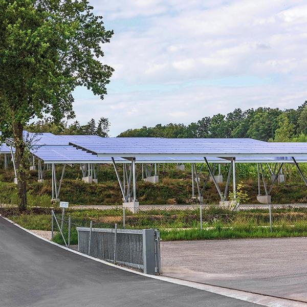 SL-Rack-Carport_CarProtection_PhotovoltaikMontageloesung