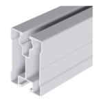 SL-Rack-RAIL60-81160-450