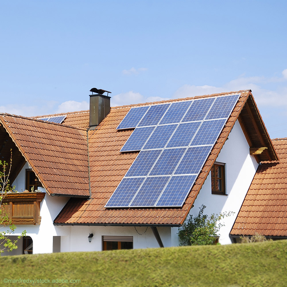 SL-Rack-Photovoltaikmontageloesungen-Schraegdach