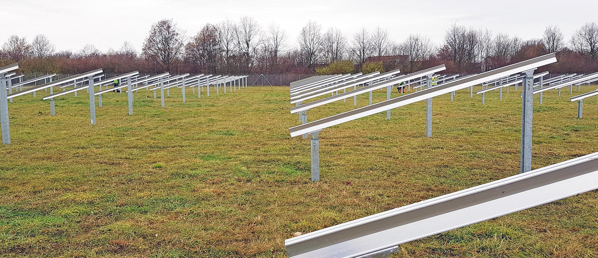 SL Rack Freiflächensystem-PhotovoltaikMontagesysteme-Thueringen_01