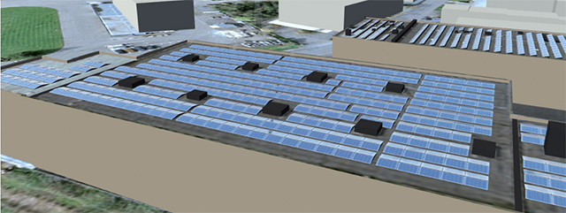 SL-Rack-SolarProTool3D-Ansicht_lo