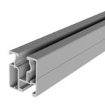 SL-Rack-81140-RAIL-40