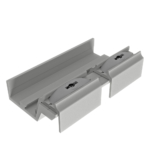 SL-Rack-Innenverbinder-81140-01