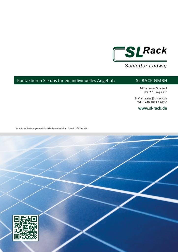 https://www.sl-rack.com/wp-content/uploads/2020/11/SL_Rack_Uebersicht_Dachsysteme_V20_DE25-724x1024.jpg