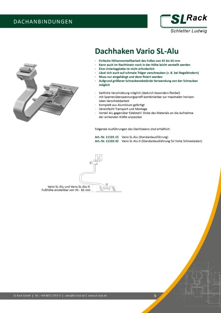 https://www.sl-rack.com/wp-content/uploads/2020/11/SL_Rack_Uebersicht_Dachsysteme_V20_DE6-724x1024.jpg
