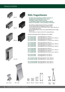 https://www.sl-rack.com/wp-content/uploads/2021/02/SL_Rack_Uebersicht_Dachsysteme_V25_DE11-212x300.jpg