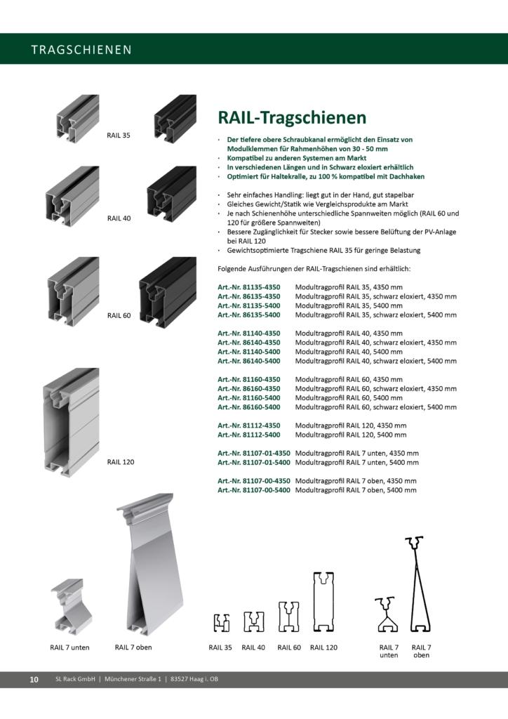 https://www.sl-rack.com/wp-content/uploads/2021/02/SL_Rack_Uebersicht_Dachsysteme_V25_DE11-724x1024.jpg