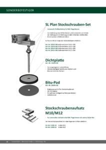 https://www.sl-rack.com/wp-content/uploads/2021/02/SL_Rack_Uebersicht_Dachsysteme_V25_DE15-212x300.jpg