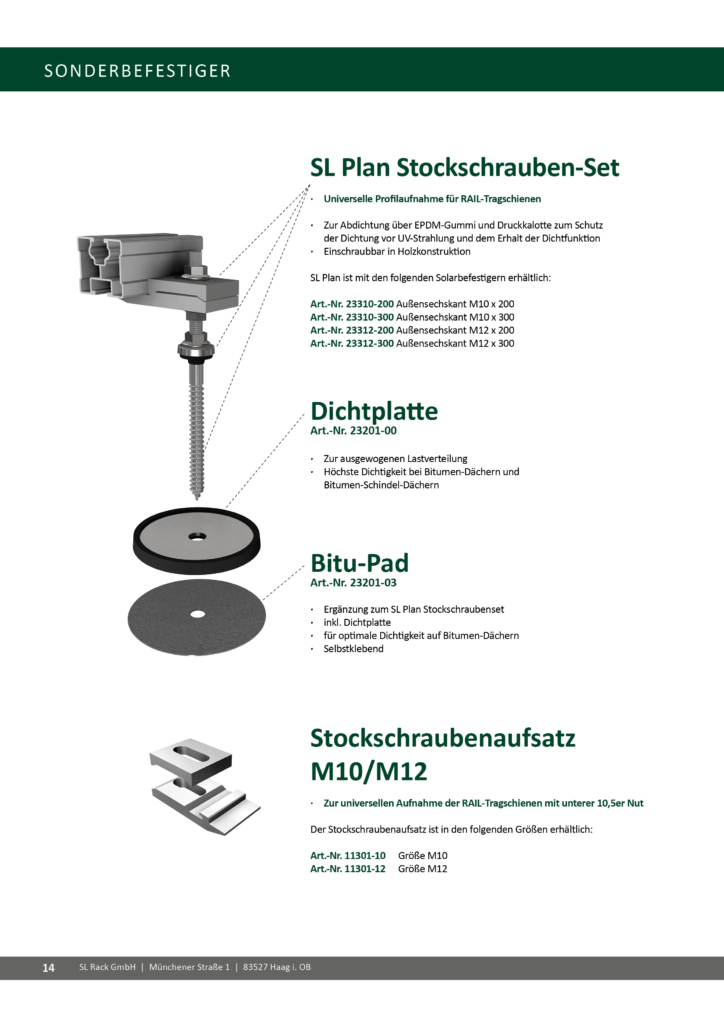 https://www.sl-rack.com/wp-content/uploads/2021/02/SL_Rack_Uebersicht_Dachsysteme_V25_DE15-724x1024.jpg