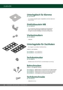https://www.sl-rack.com/wp-content/uploads/2021/02/SL_Rack_Uebersicht_Dachsysteme_V25_DE17-212x300.jpg