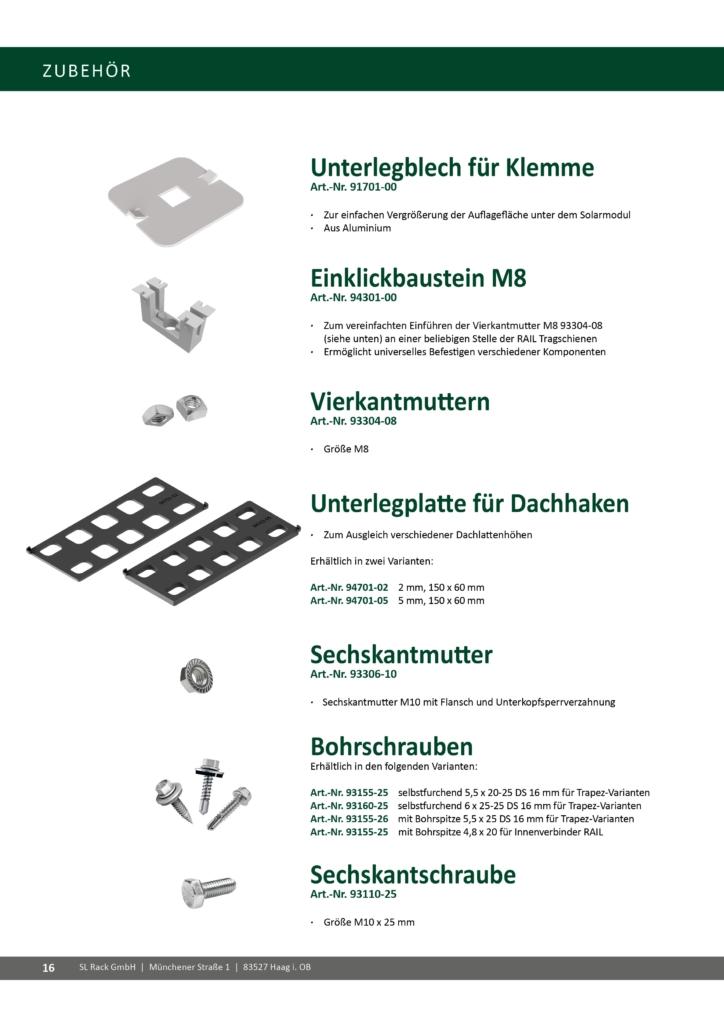 https://www.sl-rack.com/wp-content/uploads/2021/02/SL_Rack_Uebersicht_Dachsysteme_V25_DE17-724x1024.jpg