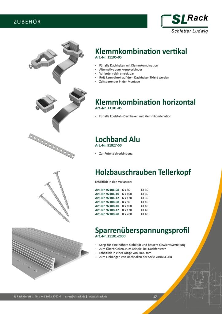 https://www.sl-rack.com/wp-content/uploads/2021/02/SL_Rack_Uebersicht_Dachsysteme_V25_DE18-724x1024.jpg