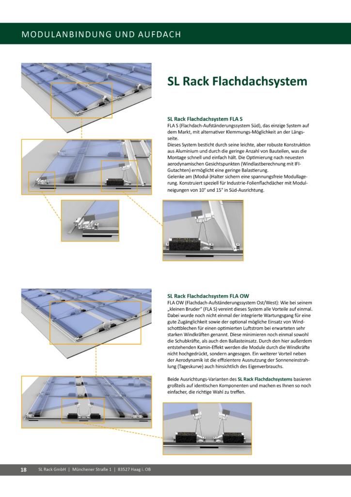 https://www.sl-rack.com/wp-content/uploads/2021/02/SL_Rack_Uebersicht_Dachsysteme_V25_DE19-724x1024.jpg