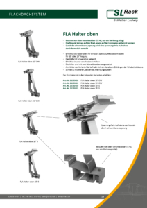 https://www.sl-rack.com/wp-content/uploads/2021/02/SL_Rack_Uebersicht_Dachsysteme_V25_DE20-212x300.jpg