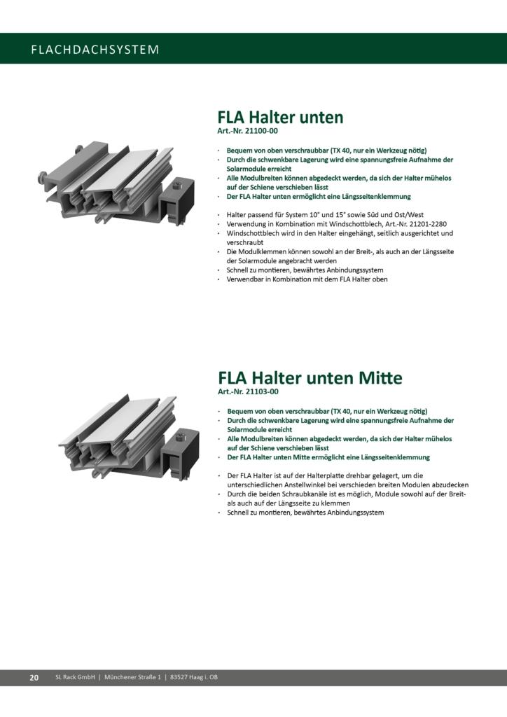 https://www.sl-rack.com/wp-content/uploads/2021/02/SL_Rack_Uebersicht_Dachsysteme_V25_DE21-724x1024.jpg
