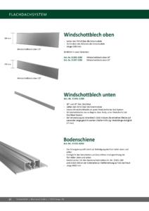 https://www.sl-rack.com/wp-content/uploads/2021/02/SL_Rack_Uebersicht_Dachsysteme_V25_DE23-212x300.jpg