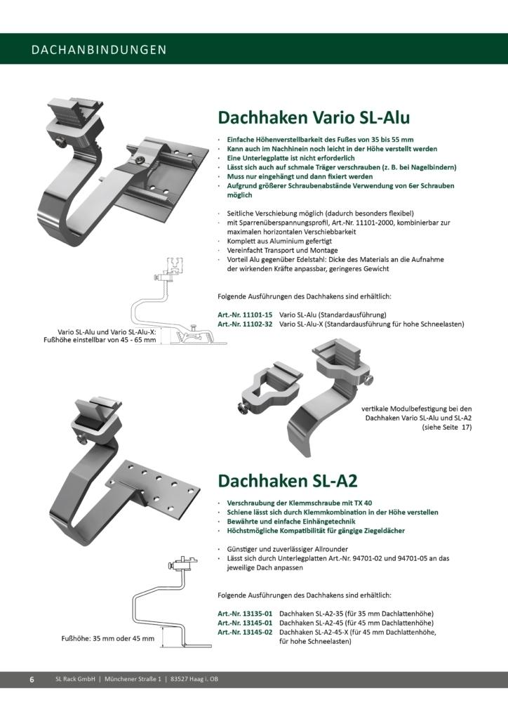 https://www.sl-rack.com/wp-content/uploads/2021/02/SL_Rack_Uebersicht_Dachsysteme_V25_DE7-724x1024.jpg