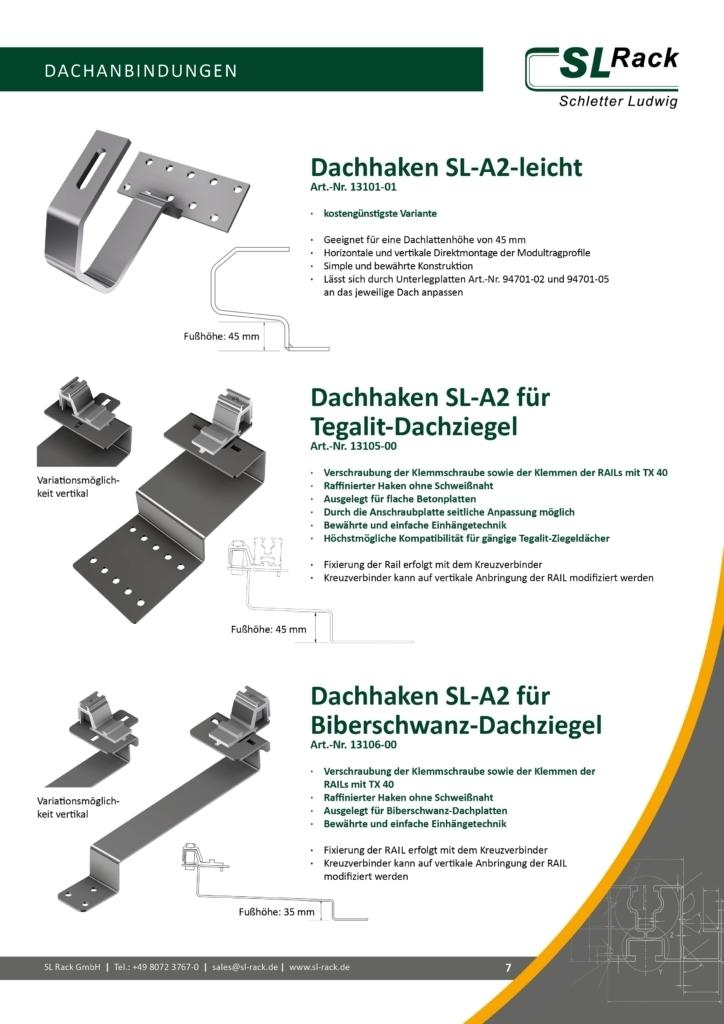 https://www.sl-rack.com/wp-content/uploads/2021/02/SL_Rack_Uebersicht_Dachsysteme_V25_DE8-724x1024.jpg