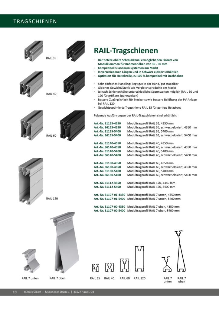 https://www.sl-rack.com/wp-content/uploads/2021/04/SL_Rack_Uebersicht_Dachsysteme_V27_DE11-724x1024.jpg