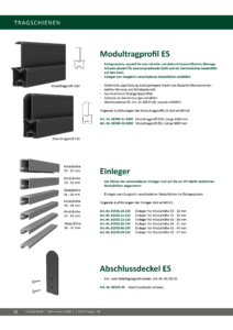 https://www.sl-rack.com/wp-content/uploads/2021/04/SL_Rack_Uebersicht_Dachsysteme_V27_DE13-212x300.jpg