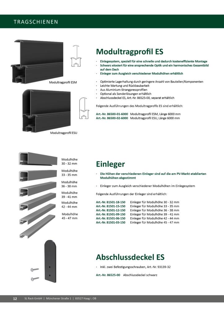 https://www.sl-rack.com/wp-content/uploads/2021/04/SL_Rack_Uebersicht_Dachsysteme_V27_DE13-724x1024.jpg