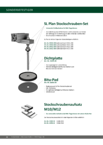 https://www.sl-rack.com/wp-content/uploads/2021/04/SL_Rack_Uebersicht_Dachsysteme_V27_DE15-212x300.jpg