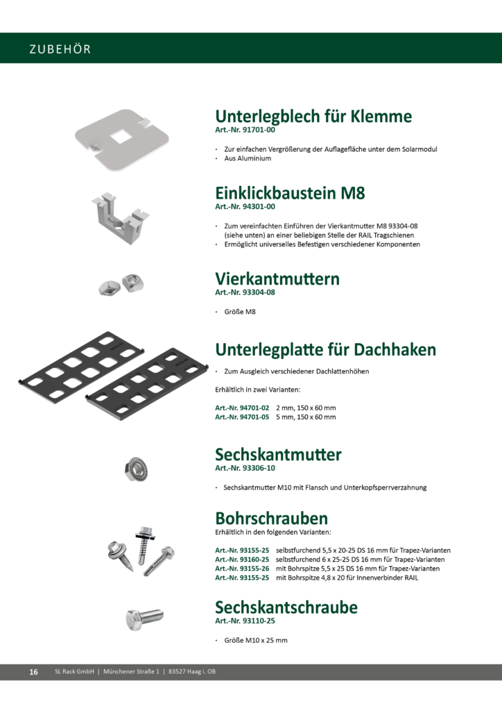 https://www.sl-rack.com/wp-content/uploads/2021/04/SL_Rack_Uebersicht_Dachsysteme_V27_DE17-724x1024.jpg
