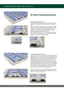 https://www.sl-rack.com/wp-content/uploads/2021/04/SL_Rack_Uebersicht_Dachsysteme_V27_DE19-212x300.jpg