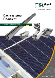 https://www.sl-rack.com/wp-content/uploads/2021/04/SL_Rack_Uebersicht_Dachsysteme_V27_DE2-212x300.jpg