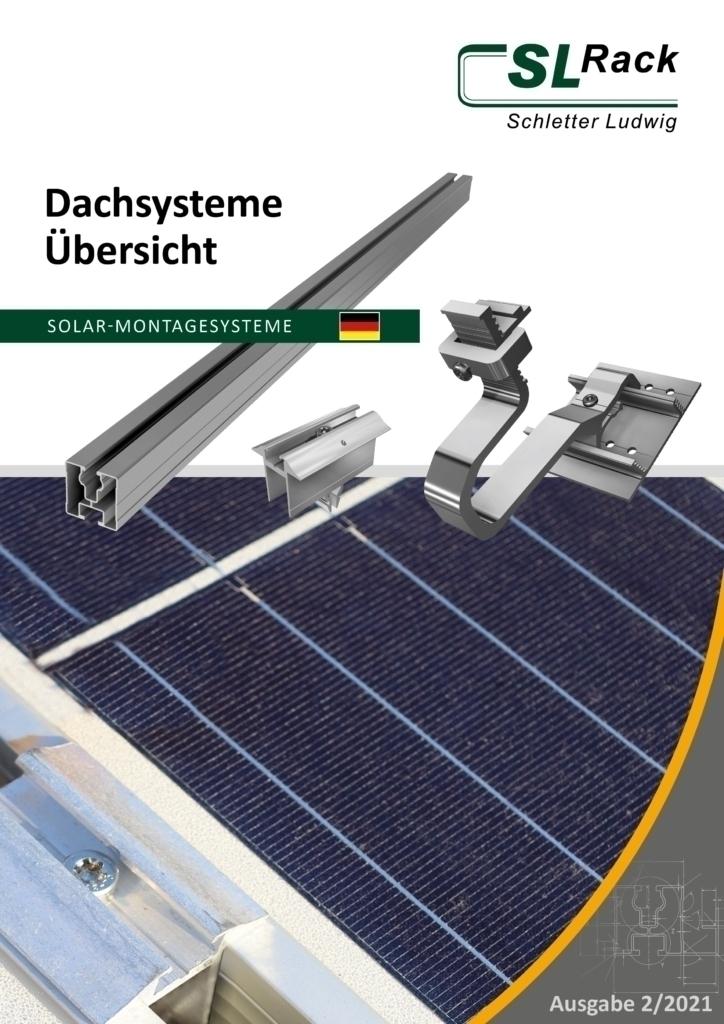https://www.sl-rack.com/wp-content/uploads/2021/04/SL_Rack_Uebersicht_Dachsysteme_V27_DE2-724x1024.jpg