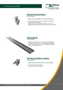 https://www.sl-rack.com/wp-content/uploads/2021/04/SL_Rack_Uebersicht_Dachsysteme_V27_DE22-212x300.jpg