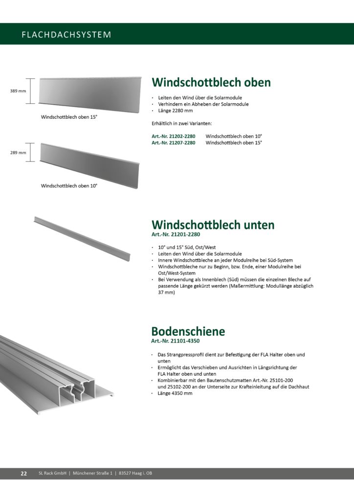 https://www.sl-rack.com/wp-content/uploads/2021/04/SL_Rack_Uebersicht_Dachsysteme_V27_DE23-724x1024.jpg