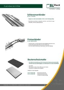 https://www.sl-rack.com/wp-content/uploads/2021/04/SL_Rack_Uebersicht_Dachsysteme_V27_DE24-212x300.jpg