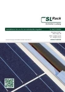 https://www.sl-rack.com/wp-content/uploads/2021/04/SL_Rack_Uebersicht_Dachsysteme_V27_DE25-212x300.jpg
