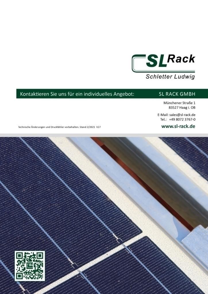 https://www.sl-rack.com/wp-content/uploads/2021/04/SL_Rack_Uebersicht_Dachsysteme_V27_DE25-724x1024.jpg