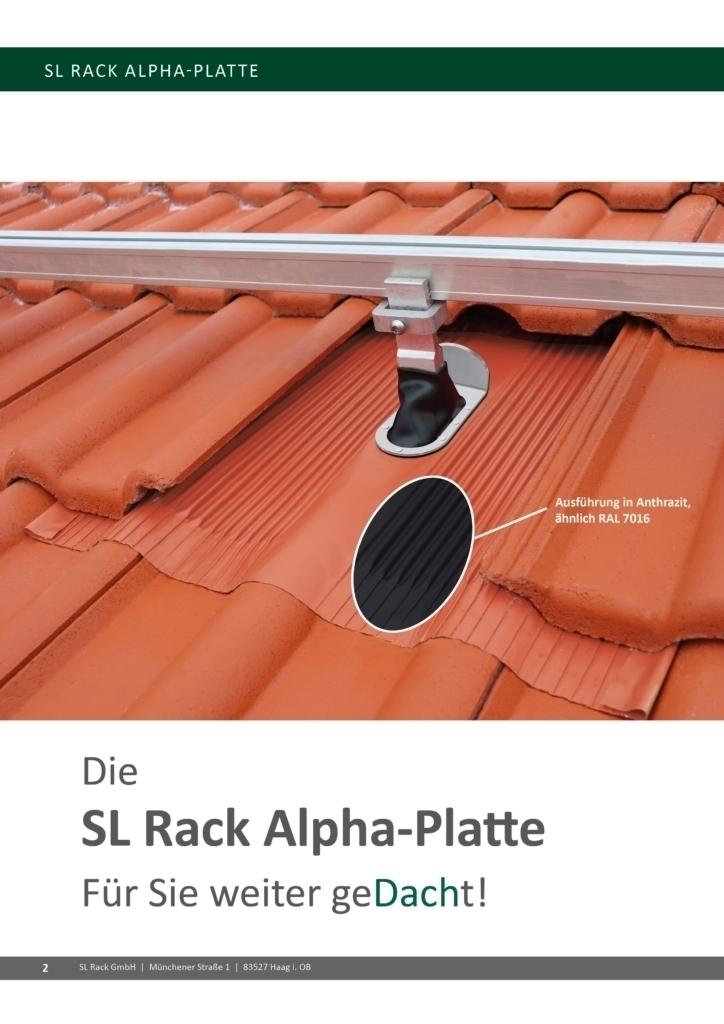 https://www.sl-rack.com/wp-content/uploads/2021/04/SL_Rack_Uebersicht_Dachsysteme_V27_DE3-724x1024.jpg
