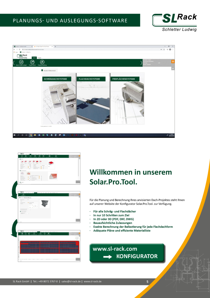 https://www.sl-rack.com/wp-content/uploads/2021/04/SL_Rack_Uebersicht_Dachsysteme_V27_DE6-724x1024.jpg