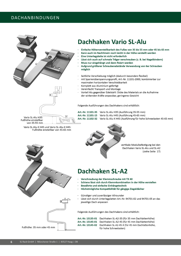 https://www.sl-rack.com/wp-content/uploads/2021/04/SL_Rack_Uebersicht_Dachsysteme_V27_DE7-1-724x1024.jpg