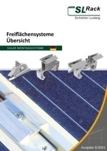 https://www.sl-rack.com/wp-content/uploads/2021/04/SL_Rack_Uebersicht_Freiflaechensysteme_V10_DE-212x300.jpg