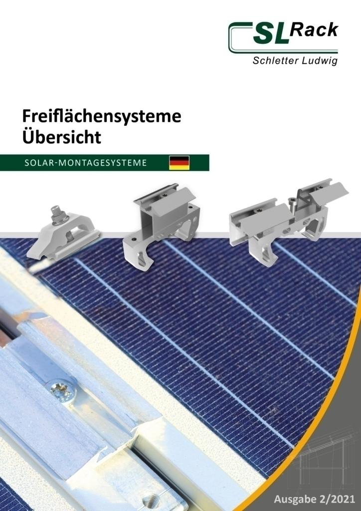 https://www.sl-rack.com/wp-content/uploads/2021/04/SL_Rack_Uebersicht_Freiflaechensysteme_V10_DE-724x1024.jpg