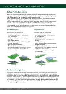 https://www.sl-rack.com/wp-content/uploads/2021/04/SL_Rack_Uebersicht_Freiflaechensysteme_V10_DE4-212x300.jpg