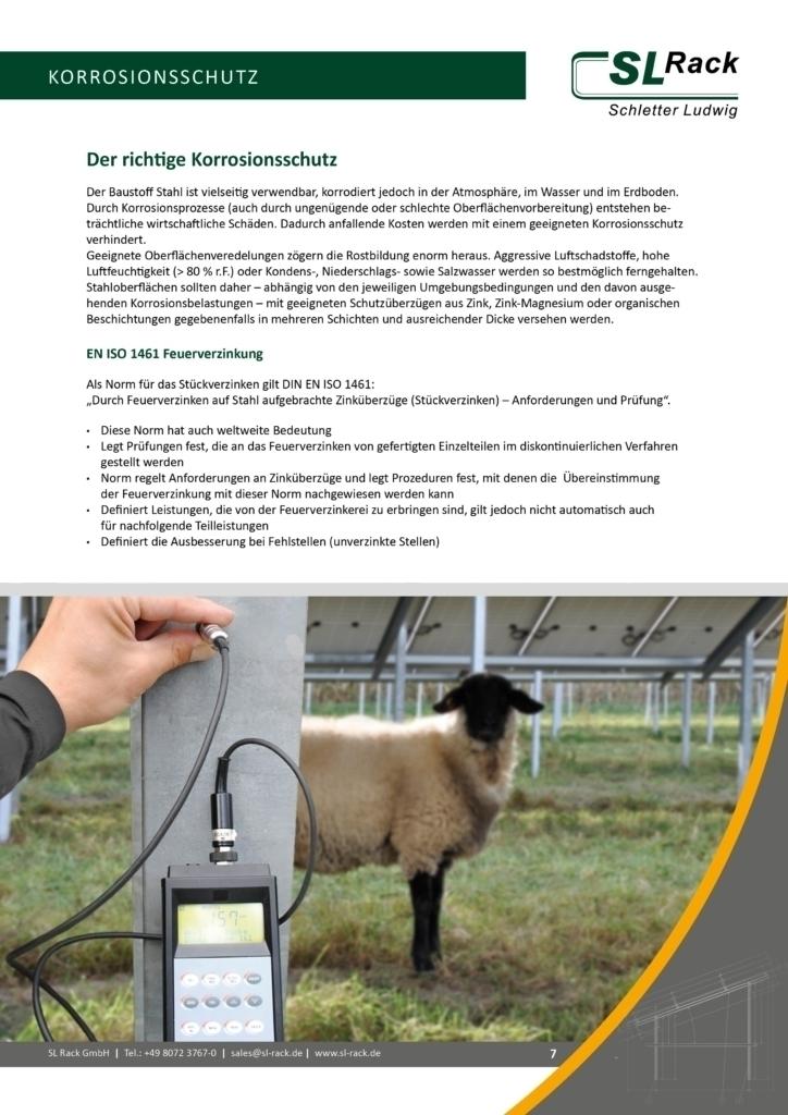 https://www.sl-rack.com/wp-content/uploads/2021/04/SL_Rack_Uebersicht_Freiflaechensysteme_V10_DE7-724x1024.jpg