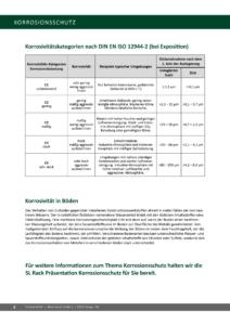 https://www.sl-rack.com/wp-content/uploads/2021/04/SL_Rack_Uebersicht_Freiflaechensysteme_V10_DE8-212x300.jpg
