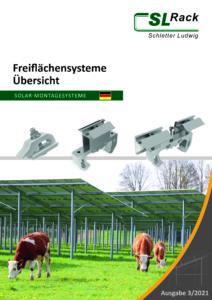 https://www.sl-rack.com/wp-content/uploads/2021/07/SL_Rack_Uebersicht_Freiflaechensysteme_V12_DE-212x300.jpg