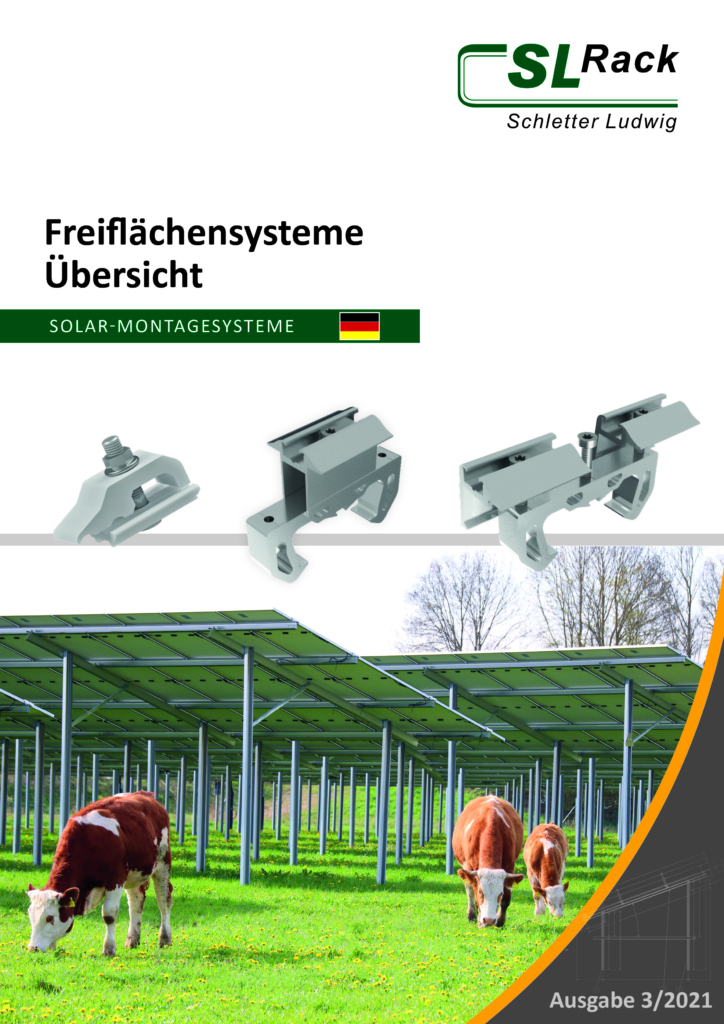 https://www.sl-rack.com/wp-content/uploads/2021/07/SL_Rack_Uebersicht_Freiflaechensysteme_V12_DE-724x1024.jpg