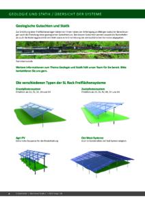 https://www.sl-rack.com/wp-content/uploads/2021/07/SL_Rack_Uebersicht_Freiflaechensysteme_V12_DE4-212x300.jpg