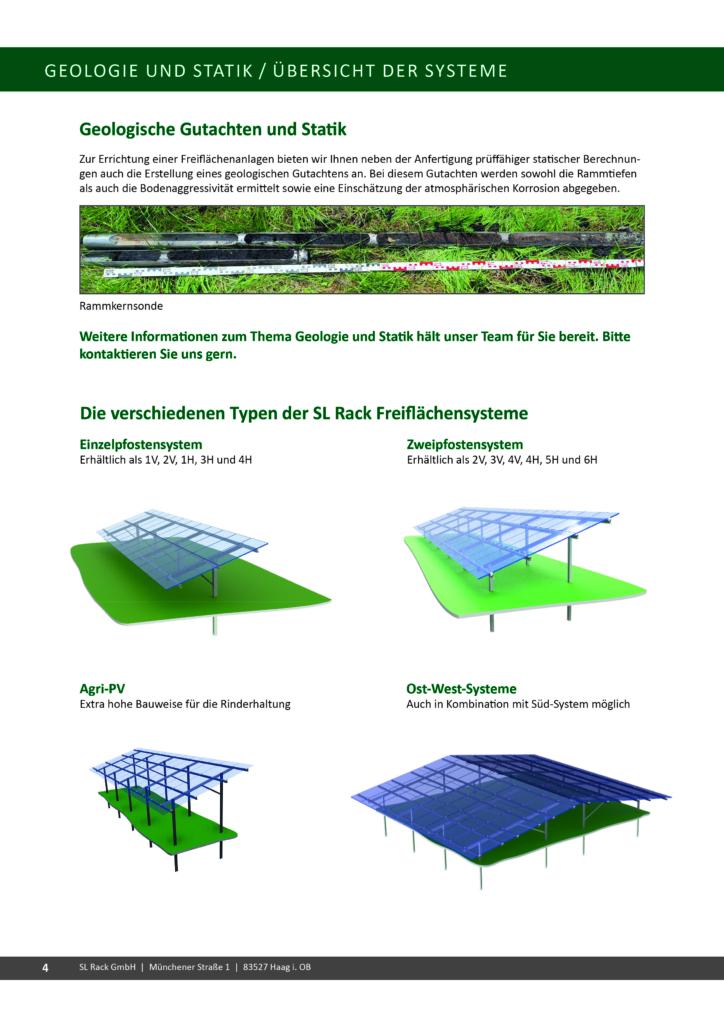 https://www.sl-rack.com/wp-content/uploads/2021/07/SL_Rack_Uebersicht_Freiflaechensysteme_V12_DE4-724x1024.jpg